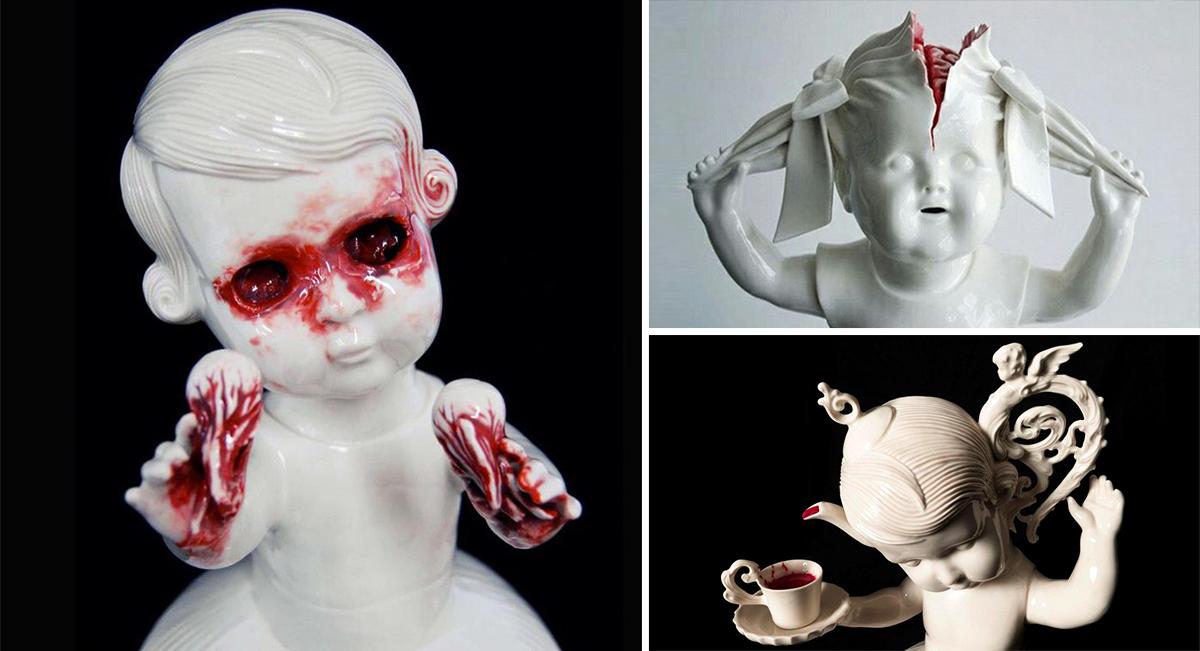porcelana-tetrica-maria-rubinke