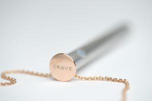vibrador-love-crave