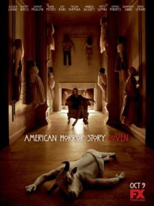 3-American-Horror-Story-Coven
