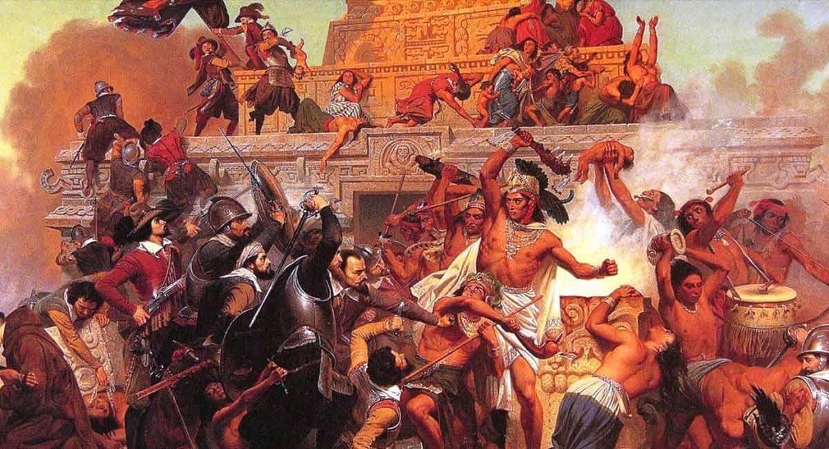 4-frases-cotidianas-que-usamos-los-mexicanos
