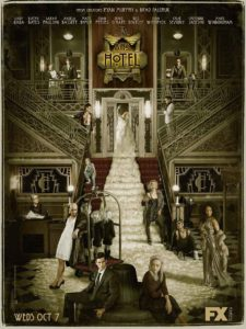5-American-Horror-Story-Hotel