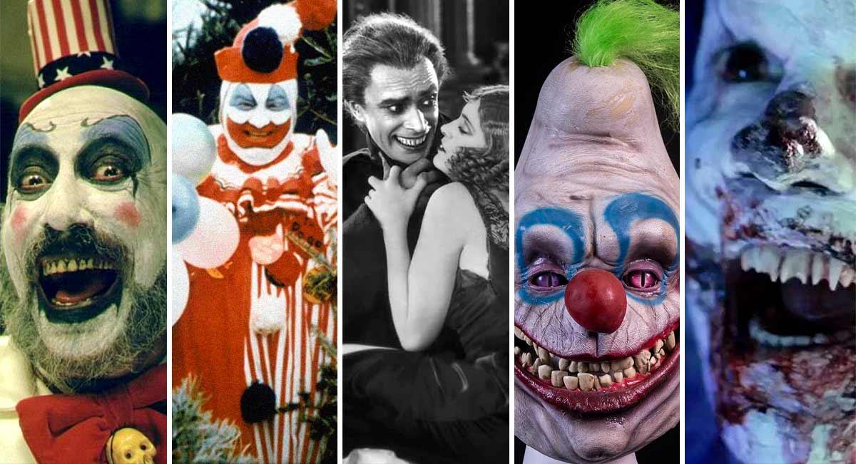 5-películas-con-peores-payasos-que-el-Joker