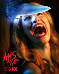 8-American-Horror-Story-1984