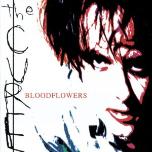 Bloodflowers-the-cure