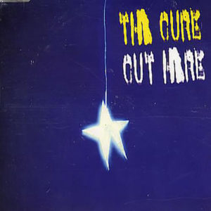 Cut-Here-single-the-cure