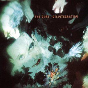 Disintegration-the-cure