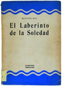 El-Laberinto-de-la-Soledad-29-años-del-premio-nobel-de-literatura-octavio-paz