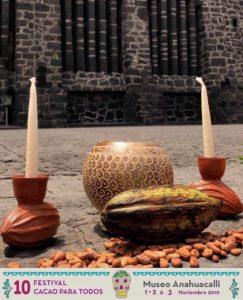 Festival-Artesanal-de-Cacao-y-Chocolate