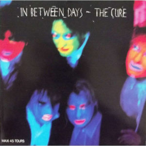 In-Between-Days-single-the-cure