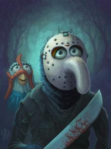 Muppet-Maniacs-jason-beck
