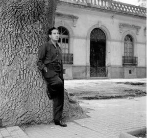Ricardo-Salazar-29-años-del-premio-nobel-de-literatura-octavio-paz