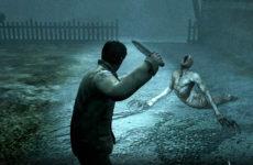 Silent-Hill-2