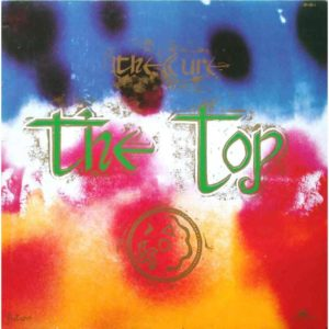 The-Top-the-cure