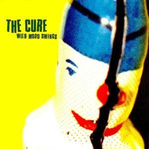 Wild-Mood-Swings-the-cure