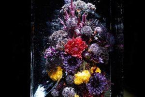 artista-floral-azuma-makoto