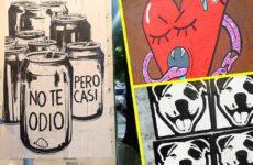cinco-artistas-sticker-cdmx
