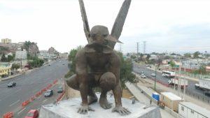 puente-de-fierro-ecatepec-eiffel-crea-cuervos-2