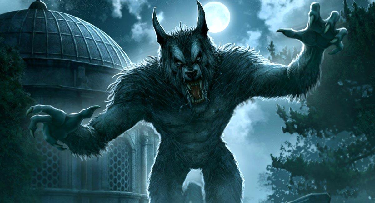 especial-de-terror-crea-cuervos-10-los-hombres-lobo