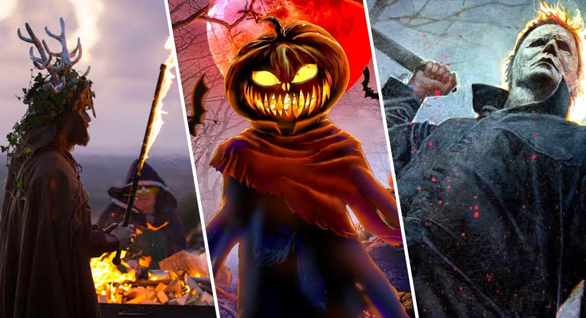 especial-del-terror-crea-cuervos-22-halloween