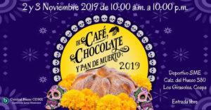 festival-cafe-chocolate-pan-de-muerto-2019