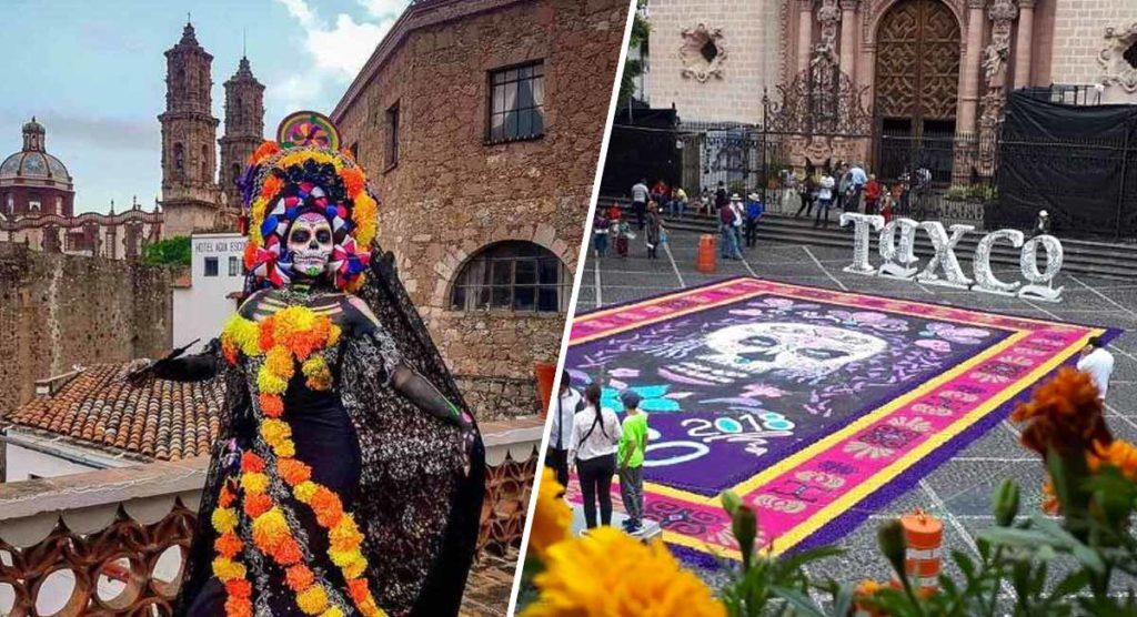 festival-de-las-lloronas-en-taxco