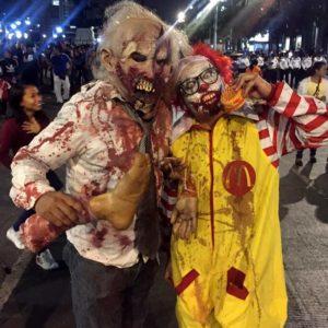 marcha-zombie-cdmx