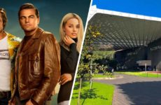 once-upon-a-time-in-hollywood-cineteca-nacional