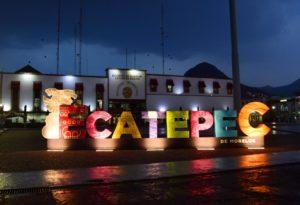 pueblo-magico-puente-de-fierro-ecatepec-eiffel-crea-cuervos
