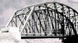 puente-de-fierro-ecatepec-eiffel-crea-cuervos-0