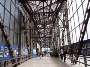 puente-de-fierro-ecatepec-eiffel-crea-cuervos-1