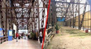 puente-fierro-torre-eiffel-ecatepec