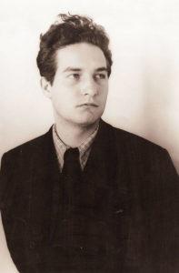 razacero.com-29-años-del-premio-nobel-de-literatura-octavio-paz