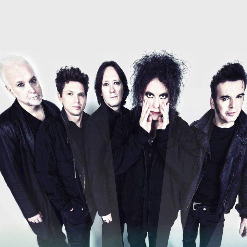 the-cure-mobile