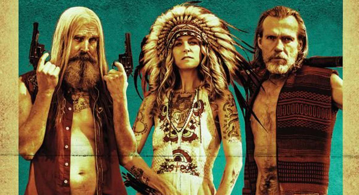 3-from-hell-rob-zombie