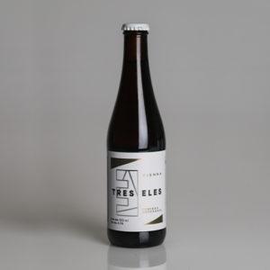 3eles-recomendaciones-de-cervezas-para-navidad