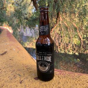 Allende-recomendaciones-de-cervezas-para-navidad