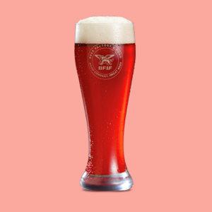 Beer-Factory-recomendaciones-de-cervezas-para-navidad