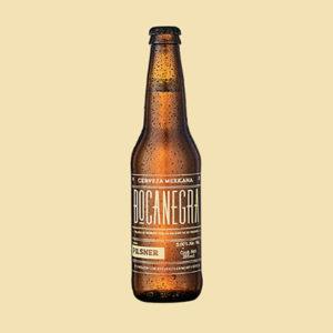 Bocanegra-recomendaciones-de-cervezas-para-navidad
