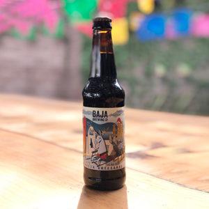 Burro-Winter-recomendaciones-de-cervezas-para-navidad