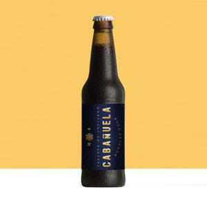 Cabañuela-recomendaciones-de-cervezas-para-navidad