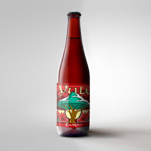 Calavera-recomendaciones-de-cervezas-para-navidad