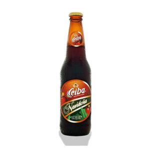 Ceiba-recomendaciones-de-cervezas-para-navidad