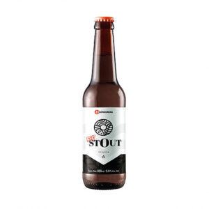 Concordia-recomendaciones-de-cervezas-para-navidad
