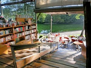 librería porrua chapultepec