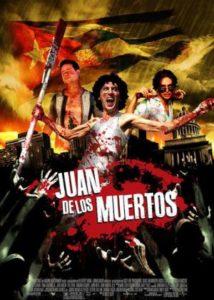 Juan de los Muertos 975326438 mmed