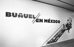 Luis Buñuel2
