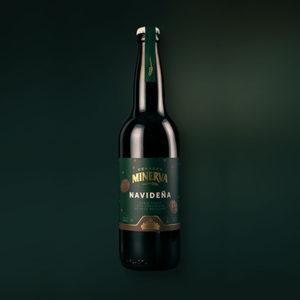 Minerva-recomendaciones-de-cervezas-para-navidad