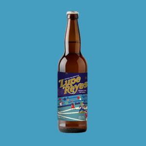 Primus-recomendaciones-de-cervezas-para-navidad