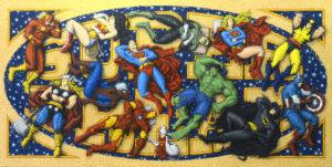 alexi-torres-artistas-recrean-bordado-en-sus-trabajo