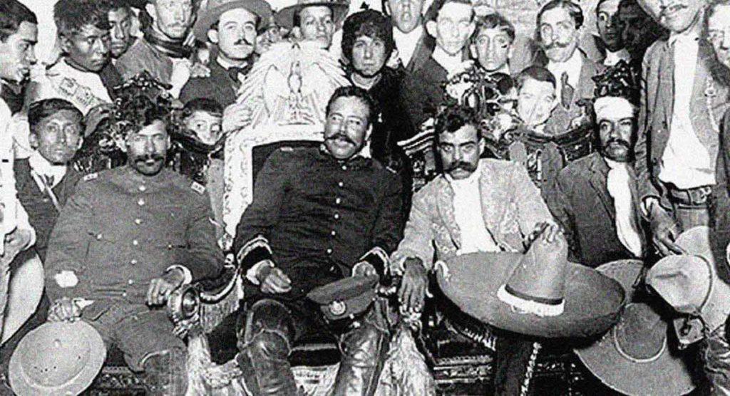 archivo-casasola-los-ojos-de-la-revolucion-imagenes-de-nuestra-historia